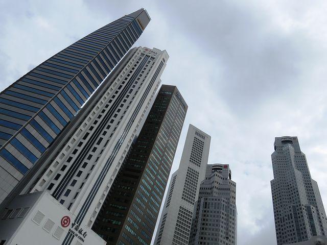 singapore-ico