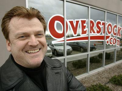patrick_byrne_overstock